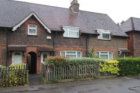 4 bedroom terraced house for sale - Shipbourne Road, Tonbridge