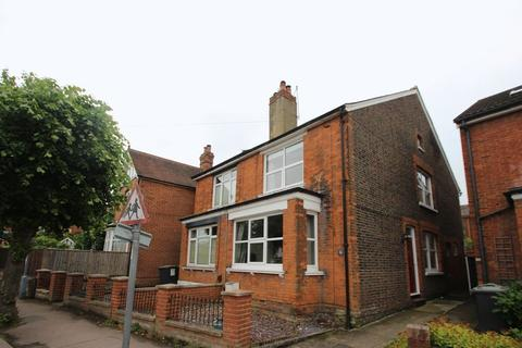 3 bedroom semi-detached house for sale - Douglas Road, Tonbridge