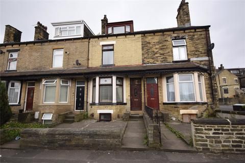 4 bedroom terraced house for sale - Roydstone Terrace, Bradford, West Yorkshire