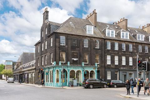 2 bedroom apartment for sale - Queen Charlotte Street, Edinburgh, Midlothian