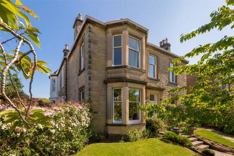 4 bedroom semi-detached house for sale - Craiglea Drive, Edinburgh