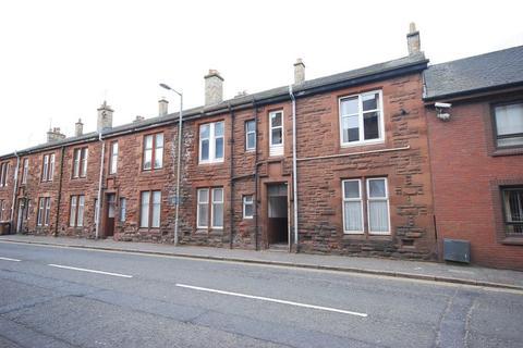 1 bedroom flat to rent - 14D Barassie Street, Troon KA10 6LU