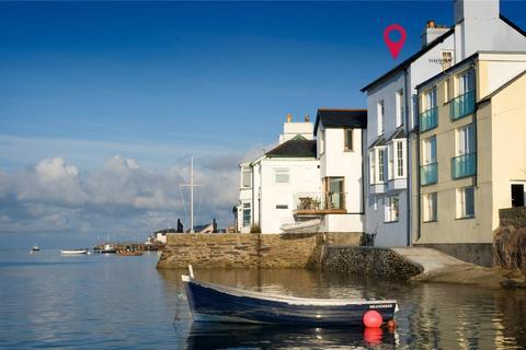 4 bedroom terraced house for sale - 5 Bath Place, Aberdovey, Gwynedd