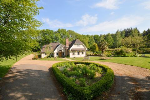 4 bedroom detached house for sale - Doddington, ME9