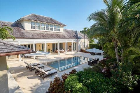 5 bedroom house  - Albany Club Villa, Albany Drive, New Providence, Bahamas
