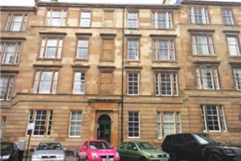 2 bedroom flat to rent - Willowbank Street, Park, Glasgow