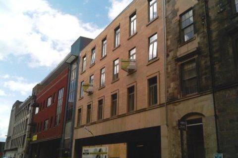 1 bedroom flat to rent - Virginia Street, Merchant City, Glasgow