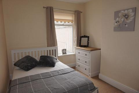 1 bedroom property to rent - 193 Brereton Avenue, Cleethorpes R4 Double