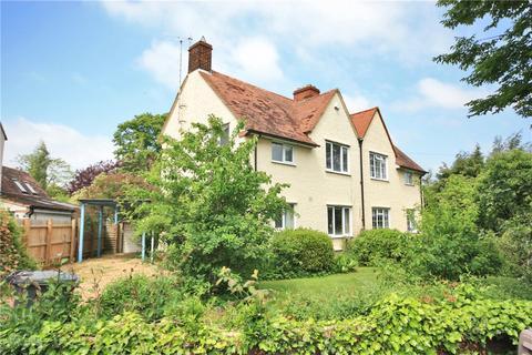 3 bedroom semi-detached house for sale - Hills Avenue, Cambridge, CB1