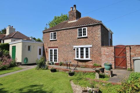 2 bedroom cottage for sale - Thorpe St Peter