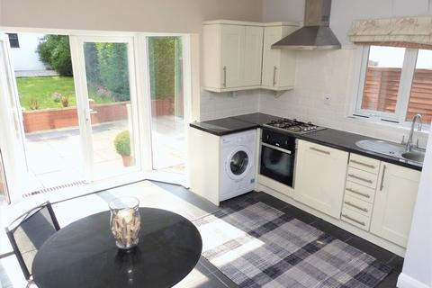 2 bedroom semi-detached house for sale - Julia Avenue, Birmingham