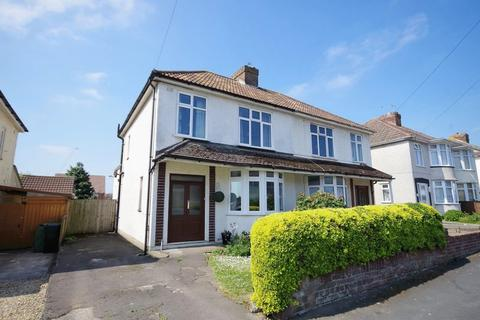 Property For Sale In Charlton Hayes
