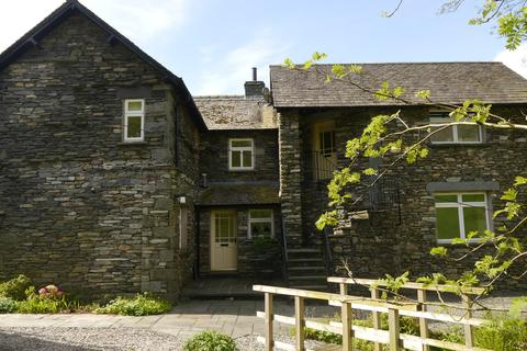 2 bedroom apartment for sale - Seat Sandal, Meadow Brow, Grasmere, LA22 9RR
