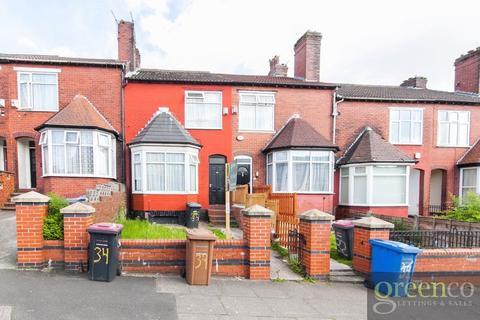 4 bedroom terraced house for sale - Murray Street, Salford