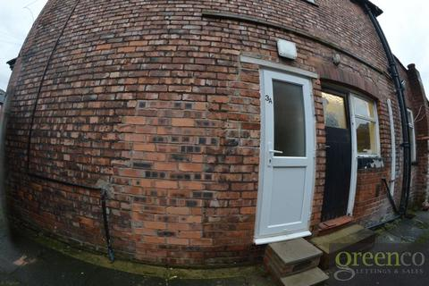 1 bedroom apartment to rent - South Meade, Manchester
