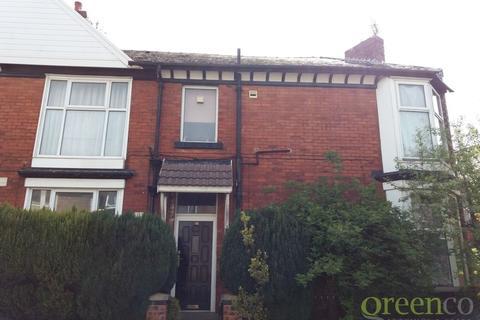 Studio to rent - Hartington Road, Bolton