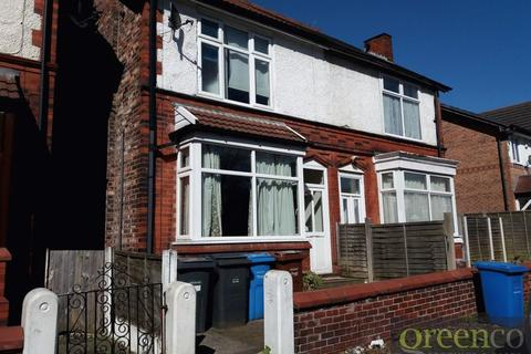 1 bedroom house share to rent - Grassfield Avenue, Salford