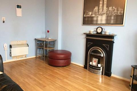 1 bedroom flat for sale - Lindsey Place, Hull, HU4 6AE