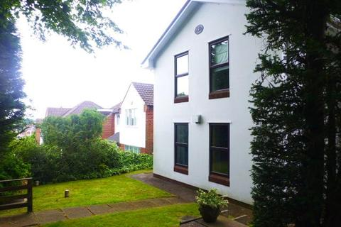 2 bedroom apartment to rent - 22 Old Church Road, Harborne, Birmingham, B17 0BB