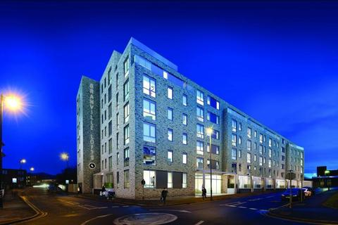 2 bedroom apartment to rent - Granville Street, Birmingham, West Midlands, B1 2LJ
