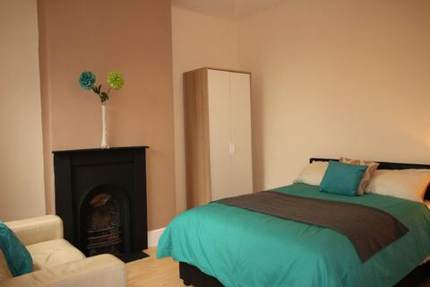 1 bedroom house share to rent - Crosby Street, Derby,