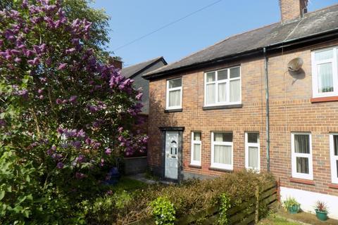 3 bedroom semi-detached house to rent - Bangor