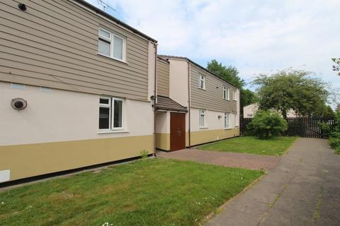 1 bedroom apartment to rent - Wolverhampton Road, Walsall