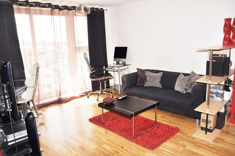 flats to rent in slough latest apartments onthemarket. Black Bedroom Furniture Sets. Home Design Ideas
