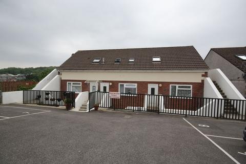 1 bedroom flat for sale - Beraton Court, Bodmin