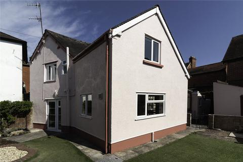 3 bedroom link detached house for sale - 2 St Stephens Close, Ludlow, Shropshire, SY8