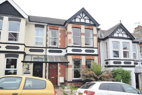 3 bedroom terraced house for sale - Pounds Park Road, Plymouth. Well presented and spacious 3 bedroom family home.