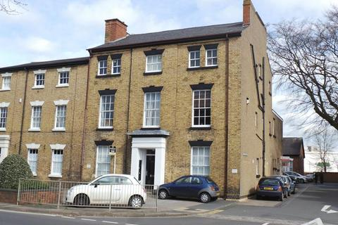 1 bedroom flat to rent - Flat 4, Warwick Street, Rugby