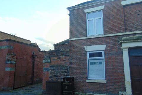 6 bedroom property for sale - Hill Street, Stoke-On-Trent