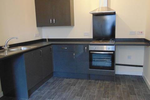 1 bedroom apartment to rent - Elder Road, Stoke-On-Trent