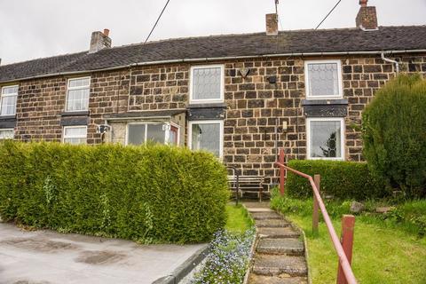 3 bedroom cottage for sale - Washerwall Lane, Stoke-On-Trent