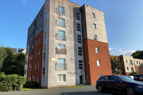 1 bedroom apartment to rent - Federation Road, Stoke-On-Trent