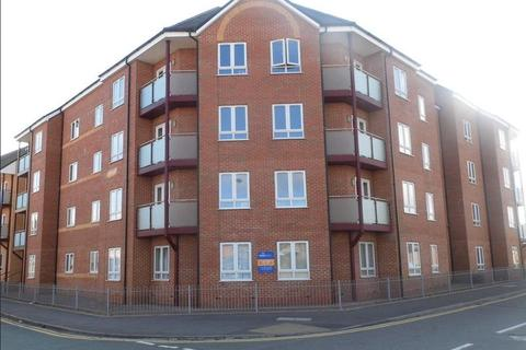 2 bedroom apartment to rent - Hassell's Bridge, Hassell Street, Newcastle-under-Lyme