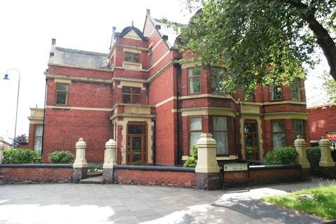 6 bedroom semi-detached house for sale - Avenue Road, Shelton, Stoke-On-Trent