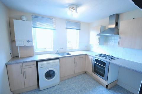 1 bedroom flat to rent - Libertus Road, Cheltenham