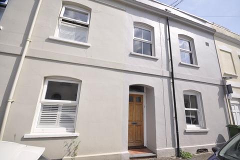 6 bedroom house share to rent - Bennington Street, Cheltenham