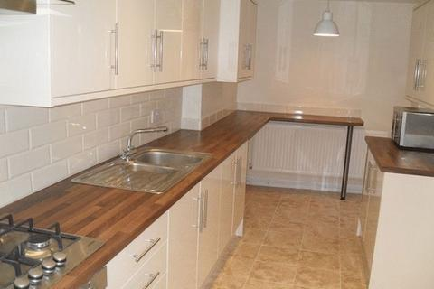6 bedroom house share to rent - Bennington Street, Cheltenham