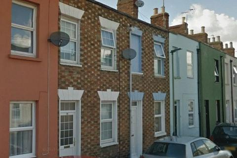 2 bedroom terraced house to rent - Hungerford Street, Cheltenham