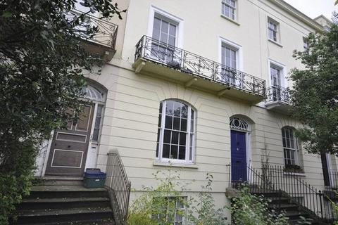 1 bedroom apartment to rent - Clarence Square, Cheltenham