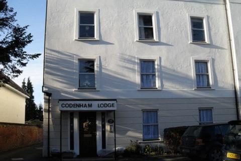 1 bedroom apartment to rent - St. Stephens Road, Cheltenham