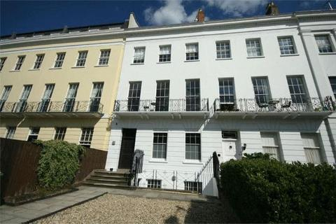 1 bedroom apartment to rent - Evesham Road, Cheltenham