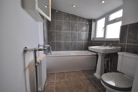 3 bedroom terraced house to rent - Keynsham Street, Cheltenham