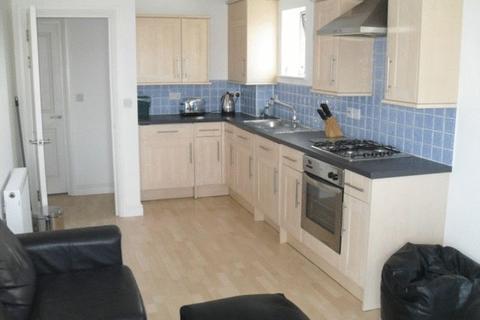 2 bedroom flat to rent - St Georges Road, Cheltenham