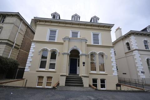 1 bedroom apartment to rent - Pittville Circus Road, Cheltenham