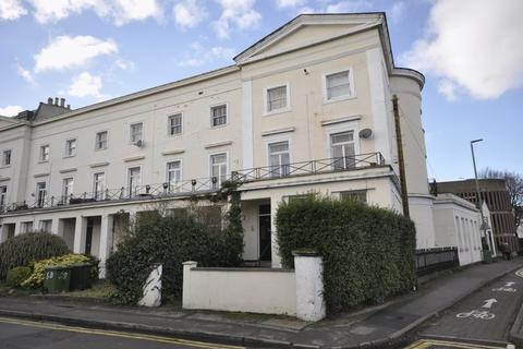 1 bedroom flat to rent - Grosvenor St, cheltenham