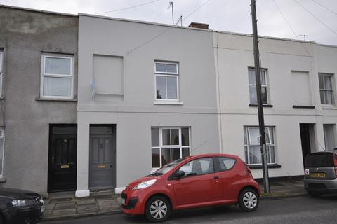 3 bedroom terraced house to rent - All Saints Road, Cheltenham